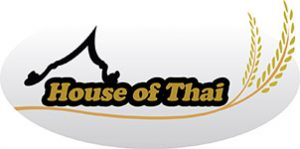 Indy House of Thai
